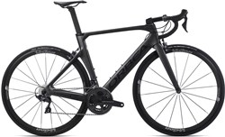 Orbea Orca Aero M20 Team 2019 - Road Bike