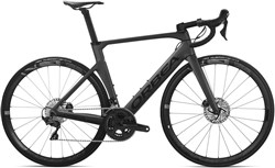 Orbea Orca Aero M20 Team-D 2019 - Road Bike
