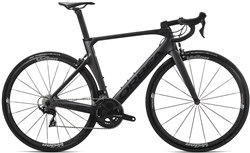 Orbea Orca Aero M30 Team 2019 - Road Bike