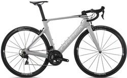 Orbea Orca Aero M30 Team 2019 - Road Bike