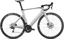 Orbea Orca Aero M30 Team-D 2019 - Road Bike