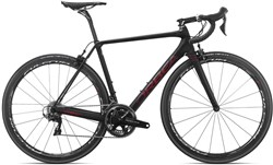 Orbea Orca M10 LTD 2019 - Road Bike