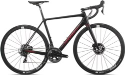 Orbea Orca M10 Team-D 2019 - Road Bike