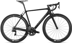 Orbea Orca M10i LTD 2019 - Road Bike