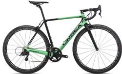 Orbea Orca M12 SR LTD 2019 - Road Bike