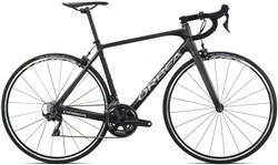 Orbea Orca M20 2019 - Road Bike