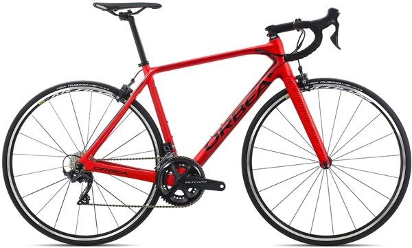 Orbea Orca M20 2019 - Road Bike