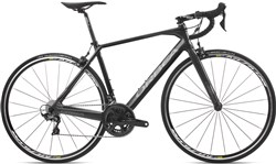 Product image for Orbea Orca M20 Pro 2019 - Road Bike