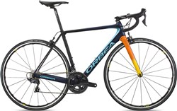 Orbea Orca M20 Team 2019 - Road Bike