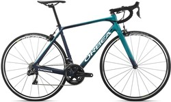 Orbea Orca M20i 2019 - Road Bike