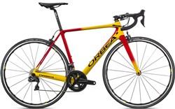 Product image for Orbea Orca M20i Team 2019 - Road Bike