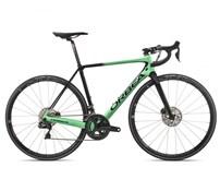 Orbea Orca M20i Team-D 2019 - Road Bike