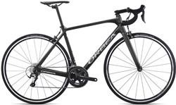 Orbea Orca M40 2019 - Road Bike