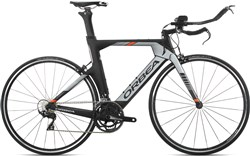 Product image for Orbea Ordu M30 2019 - Triathlon Bike