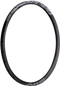 "Product image for Race Face AR Offset RF 25mm 27.5"" (650b) MTB Rim"