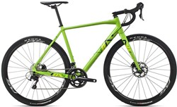 Product image for Orbea Terra H30-D 2019 - Cyclocross Bike