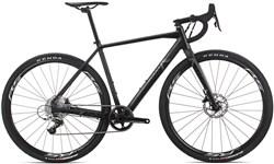 Orbea Terra H31-D 2019 - Cyclocross Bike