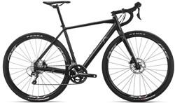 Orbea Terra H40-D 2019 - Cyclocross Bike