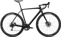 Orbea Terra M20-D 2019 - Cyclocross Bike