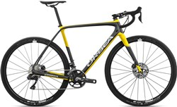 Product image for Orbea Terra M20i-D 2019 - Cyclocross Bike