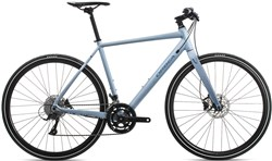 Orbea Vector 20 2019 - Hybrid Sports Bike