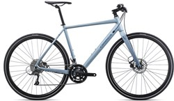 Product image for Orbea Vector 30 2019 - Road Bike