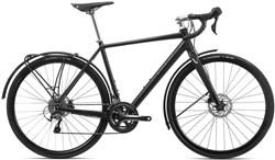 Orbea Vector Drop LTD 2019 - Touring Bike