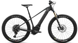 "Orbea Wild HT 10 27.5"" 2019 - Electric Mountain Bike"