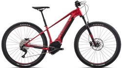 Orbea Wild HT 30 29er 2019 - Electric Mountain Bike
