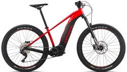 "Orbea Wild HT 40 27.5"" 2019 - Electric Mountain Bike"