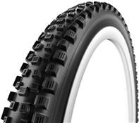 """Vittoria Martello G+ Isotech TNT 29"""" MTB Tyre"""