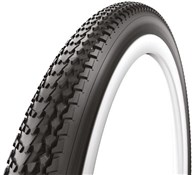 "Product image for Vittoria Aka Rigid 650B/27.5"" MTB Tyre"