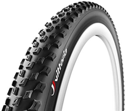 "Vittoria Barzo Rigid MTB 20"" Tyre"