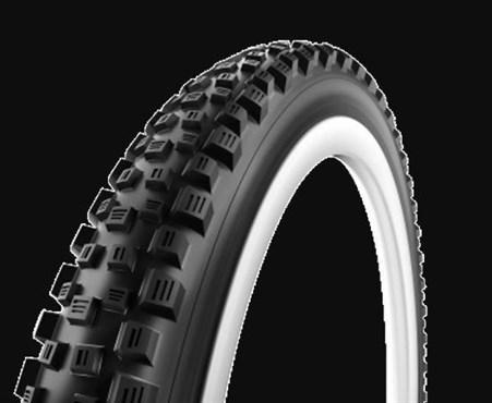 Vittoria Martello TNT MTB Tyre | Dæk