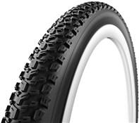 """Vittoria Mezcal G+ Isotech TNT 29"""" MTB Tyre"""
