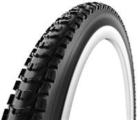 "Vittoria Morsa TNT 650B/27.5"" MTB Tyre"