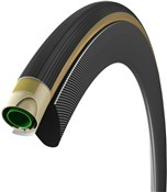 Product image for Vittoria Corsa Speed G+ Isotech Tubular Road Tyre