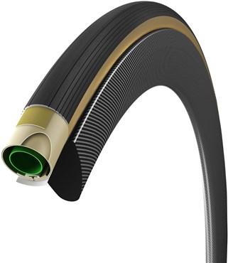 Vittoria Corsa Speed G+ Isotech Tubular Road Tyre