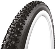 "Vittoria Saguaro Rigid 29"" MTB Tyre"