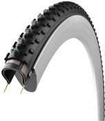 Product image for Vittoria Terreno Wet G+ TNT Clincher Cyclocross Tyre