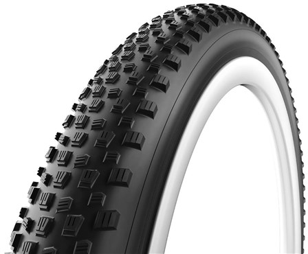 "Vittoria Bomboloni TNT 29"" MTB Tyre"