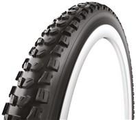 "Vittoria Goma Foldable 29"" MTB Tyre"