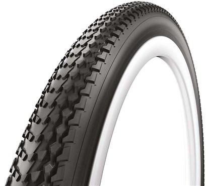 """Vittoria Aka TNT 650B/27.5"""" MTB Tyre"""