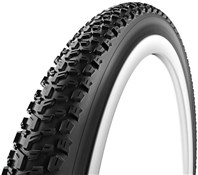 "Product image for Vittoria Mezcal G+ Isotech TNT 29"" MTB Tyre"