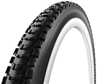 "Vittoria Morsa G+ Isotech TNT 29"" MTB Tyre"