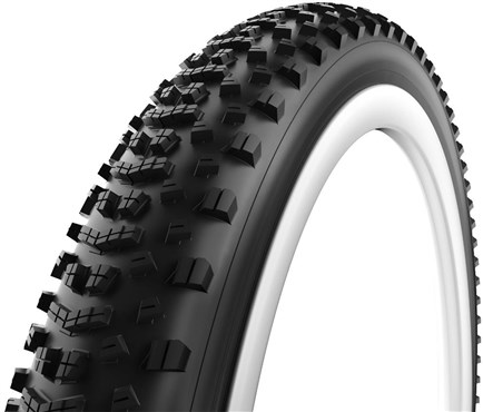 "Vittoria Cannoli Fat Bike 26"" MTB Tyre"