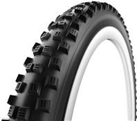 "Vittoria Mota G+ Isotech RTNT 650B/27.5"" MTB Tyre"