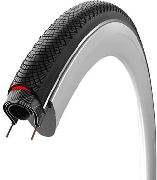 Vittoria Revolution Tech G+ Rigid Hybrid Tyre | Dæk