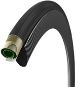 Vittoria Corsa G+ Isotech Tubular Road Tyre