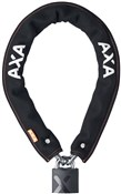 AXA Bike Security Newton ProMoto +2 Chain Lock